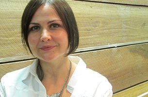 Nicola Swankie Joins Red Engine SCC as Head of Innovation