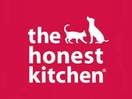 Red Tettemer O'Connell + Partners Wins The Honest Kitchen Business
