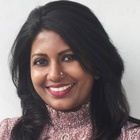 Edelman Appoints Geeta Ramachanran as Business Director, Brand in Indonesia