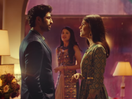 Wunderman Thompson Is Infusing Warmth this Diwali