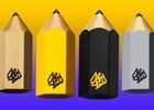 Shortlist Announced for D&AD Pencil Awards