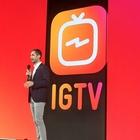 Three Key Takeaways from VidCon 2018
