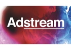 GBox & Adstream Partner to Build Largest TV Delivery Network In Middle East & North Africa