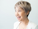 WONGDOODY Hires New Strategy Director