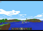 Mojang - Minecraft Classic