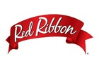 BBDO Guerrero Wins Red Ribbon Appointment