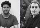 Campaign Brief and LIA to Send Three Creatives From Australasia to LIA's 'Creative LIAisons' in Las Vegas