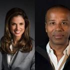 Facebook Adds Nada Stirratt & Ty Ahmad-Taylor to Global Marketing Solutions Team