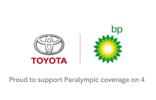 Toyota and BP Sponsor Tokyo 2020 Paralympic Games Programming