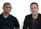 Campbell Ewald Introduces New Chief Creative Officers Silmo Bonomi and Clarence Bradley