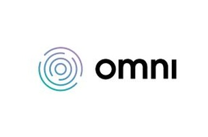 Omnicom Launches 'Omni' to Take Data-Driven Marketing to The Next Level