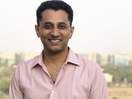 Recognising What Is Unexpected in Its Broadest Sense with DDB Mudra's Aditya Kanthy