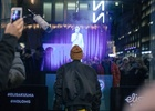 How Bob the Robot Created a Hologram Gig with Rapper Mikael Gabriel for Elisa