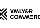 VMLY&R COMMERCE Launches New Data and Insight Hub 'Muslim Lab' for Indonesia and Malaysia