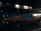 Enter a Dark Stylish Underworld in Music Video for Regard's 'Ride It'