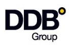 DDB Sydney