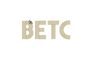 BETC Announces Acceleration Across Paris, London & Sao Paulo Offices