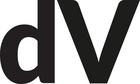 deVine Voices International Voice Agency