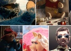 How Classic Characters Can Add Value to Your Advertising