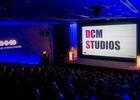 Digital Cinema Media Launches DCM Studios