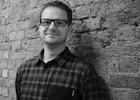 750MPH Signs Sound Engineer Sam Robson