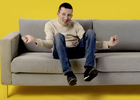 How My Cerebral Palsy Helped IKEA Democratise Design