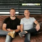 Bestads Six of the Best Reviewed by Steven Tyler + Tim Beckerling, Net#work BBDO, South Africa