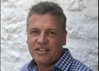 Engine Appoints Jim Moffatt as CEO, Europe and APAC