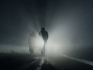 Knucklehead's Thibaut Grevet Directs Intense Spot for Rapha