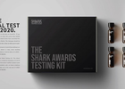 Young Shark Award Winner Uncovered at Ogilvy India