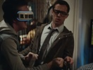 Saatchi NY SolvesLife'sLittleProblems in New Spectrum Cable Campaign