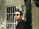 The Directors: Ahmet Iltas