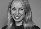 M&C Saatchi Lures UM Australia's Chief Strategy Officer Sophie Price to Group Head of Strategy Role