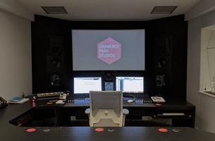 Gramercy Park Studios Upgrades Its Sound Studios to Continue Creative Drive