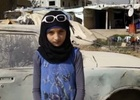UNICEF at 70: A New Campaign Shows How UNICEF is Giving Children Hope