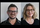 Propac Hires Creative Directors Mike Krankota and Kelly Welch