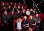 The British Arrows Announces Shortlist for 2016 Awards