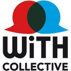 WiTH Collective