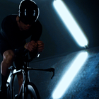 What Does this Slick Cycling Ad Mean for the Future of Virtual Production?