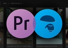 Simian Unveils New Infusion Plugin for Adobe Premiere Pro