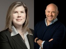 Partners + Napier Appoints Two New Presidents