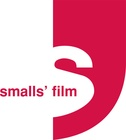 Smalls' Film