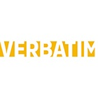The Verbatim Agency