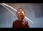 PostPanic Kickstart Epic Sci-Fi Film 'Sundays'