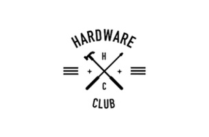 TBWA\HAKUHODO\QUANTUM Announces New Partnership with Hardware Club