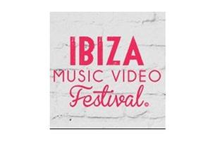 Ibiza Music Video Festival 2013