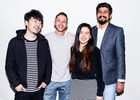 MullenLowe Group Japan Launches Industry-First 'Creative Kernel'