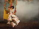 Furniture Takes Fashion in The&Partnership's Autumn Spot for Argos
