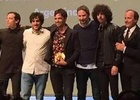 Publicis One Celebrates Cannes Lions Wins From Asia, CEE, Europe & LATAM