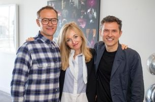 Yann Elliot Joins CHI&Partners as Joint ECD